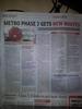 metro-phase2-newroutes.jpg