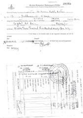 Image Result For Property Transfer Affidavit