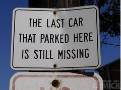 funny-no-parking-signs-11.jpg