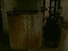 Condition%20of%20our%20Brine%20Tank.jpg