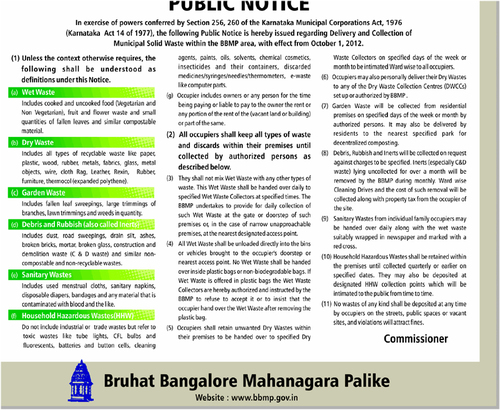 BBMP_public_notice_waste_definitions.jpg